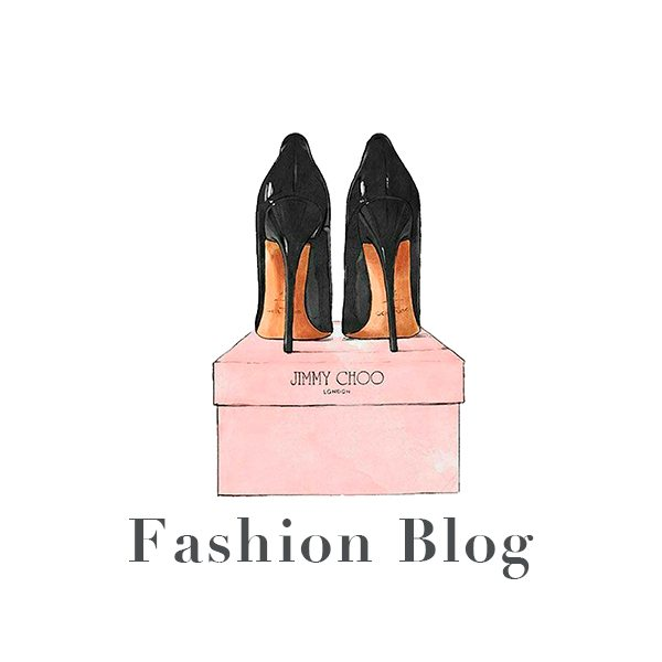 Fashion Blog - Gais Rails
