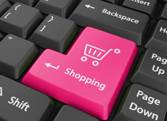 How to Shop Successfully and sensibly in the January Sales