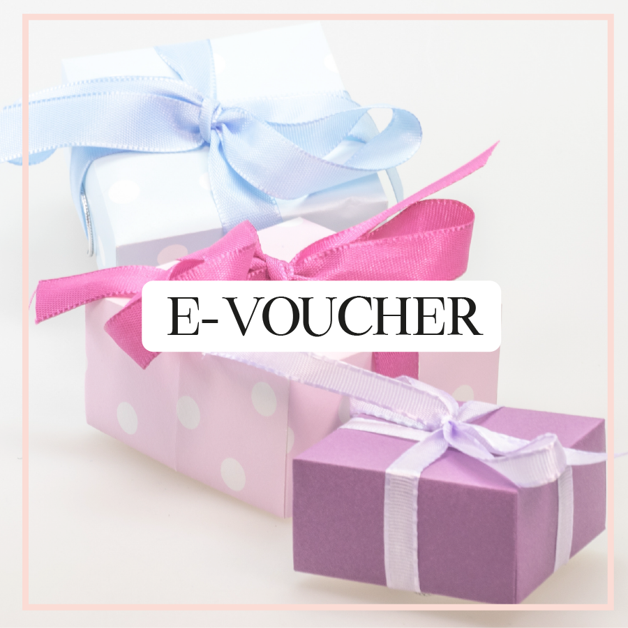 E-Voucher Gails Rails