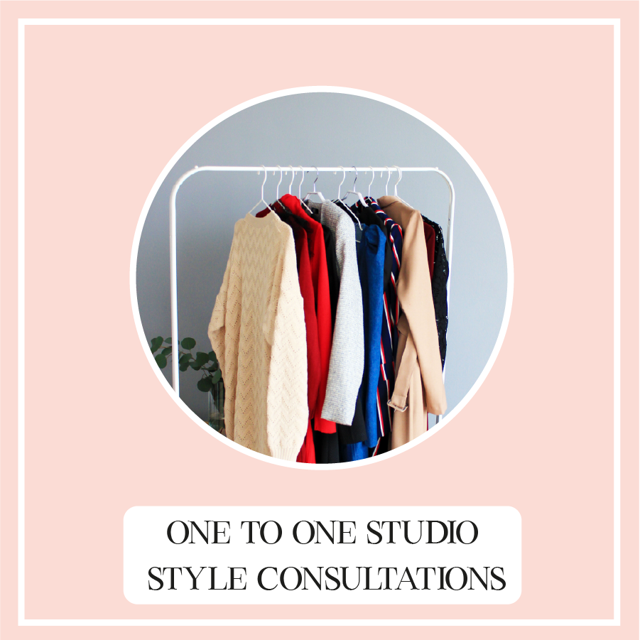One To One Studio - Gails Rails